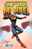 CAPTAIN MARVEL #7 (2012 7th Series)