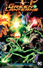 Green Lanterns Vol. 7: Superhuman Trafficking TP