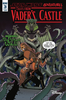 STAR WARS TALES FROM VADERS CASTLE #3 (OF 5) CVR B HOWELL