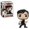 Little Shop of Horrors : Orin Scrivello D.D.S.  Pop! Vinyl 655