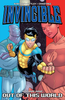 INVINCIBLE VOL. 9: OUT OF THIS WORLD TP