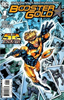 Booster Gold #1 (2007 2nd Series)