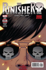 PUNISHER #9 (2016 11th Series)