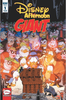 DISNEY AFTERNOON GIANT #1 (C: 1-0-0)