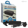 AC Adapter for GameCube® - Tomee