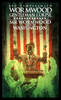 WORMWOOD, GENTLEMAN CORPSE: MR. WORMWOOD GOES TO WASHINGTON Hardcover