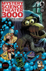 MYSTERY SCIENCE THEATER 3000 #3 CVR A NAUCK