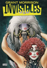 THE INVISIBLES : VOLUME 1 TP COLLECTION