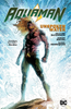 AQUAMAN VOL. 1: UNSPOKEN WATER HARDCOVER COLLECTION