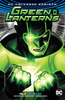 Green Lanterns Vol. 5: Out of Time TP