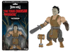 Savage World : Leatherface Figure (Funko)