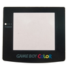 Nintendo Game Boy Color : Replacement Lens (Screen Covering)