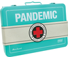 Pandemic: 10th Anniversary Edition DELUXE
