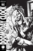 DOOMSDAY CLOCK #5 (OF 12) Final Printing