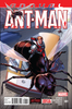 Ant-Man Annual #1 (2015 Series)