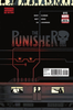 PUNISHER #15 (2016 11th Series)