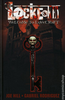 LOCKE & KEY VOL 01 WELCOME TO LOVECRAFT (Hardcover Edition)