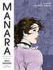 THE MANARA LIBRARY VOL. 2: EL GAUCHO & OTHER STORIES TP