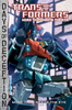 TRANSFORMERS MORE THAN MEETS THE EYE VOL. 7 TP