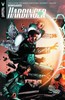 Harbinger Vol. 2: Renegades TP