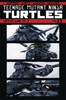 TEENAGE MUTANT NINJA TURTLES VOL. 23: CITY AT WAR, PART 2 TP