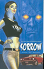 Sorrow Vol. 1 TP