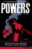 POWERS BOOK 1 TP JINXWORLD (BENDIS / OEMING)