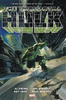 THE IMMORTAL HULK VOL. 1 Hardcover Edition (Collects Issues 1-10)