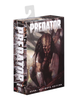 Predator Ahab : Ultimate Edition NECA Figure MIB