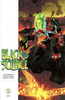 Black Science #30 (Rick Remender / Matteo Scalera) SPAWN MONTH VARIANT
