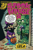 Copy of SPOOKHOUSE 2 #2 (OF 4)