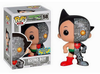 Astro boy Dissected Chase Funko Pop! Vinyl Figure Toycon Asia Exclusive