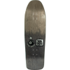 New Deal : SARGENT MONKEY BOMBER DECK-9.62x31 METALLIC