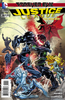 JUSTICE LEAGUE #29 (2011 New 52 Series)