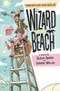 WIZARD BEACH #1 (OF 5) SCHALL VAR