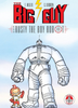 THE BIG GUY AND RUSTY THE BOY ROBOT TP