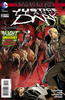 Justice League Dark #27 (2011)