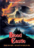Blood Castle: Wizard VHS Big Box (Reissue Sealed)