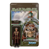 Iron Maiden ACES HIGH : Reaction Figure