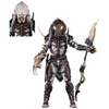 PREDATOR : ULTIMATE ALPHA PREDATOR FIGURE NECA (MIB WITH CODE)