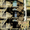 Slime City Motion Picture Soundtrack : Robert Tomaro (sealed)