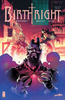Birthright #12 (Image Comics / Joshua Williamson) Main Cover