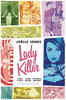 Lady Killer Library Edition Vol 1 HC