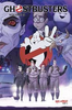 GHOSTBUSTERS VOL. 9: MASS HYSTERIA PT 2 TP