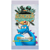 Munchkin CCG : Series One Booster Pack!
