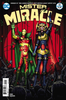 MISTER MIRACLE #12 (OF 12) (MR)