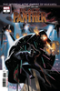 BLACK PANTHER #2 : (2018 7TH SERIES)