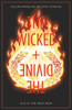 THE WICKED + THE DIVINE VOL. 8: OLD IS THE NEW NEW TP