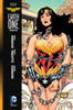 WONDER WOMAN: EARTH ONE VOL. 1 (Hardcover Edition)