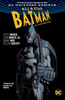 ALL-STAR BATMAN VOL. 1: MY OWN WORST ENEMY Trade Paperback Collection